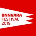 BNNVARA Festival