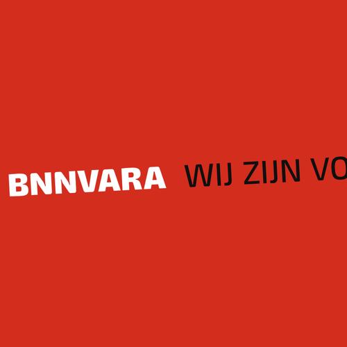 Afbeelding van De producenten van BNNVARA over de programmering